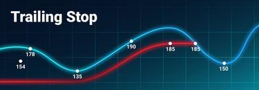 modul cel mai bun de a câștiga bani pe bitcoin platformă de învățare a opțiunilor binare în timp real
