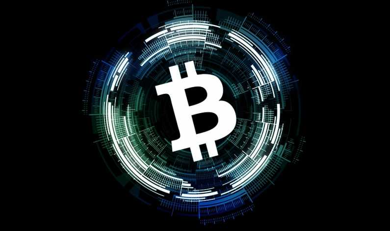 0 01 câștiguri bitcoin curs video video de robot