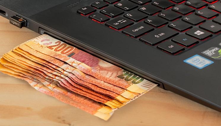 crearea de site- uri web care fac bani pe internet ce afacere să deschizi pentru a face bani