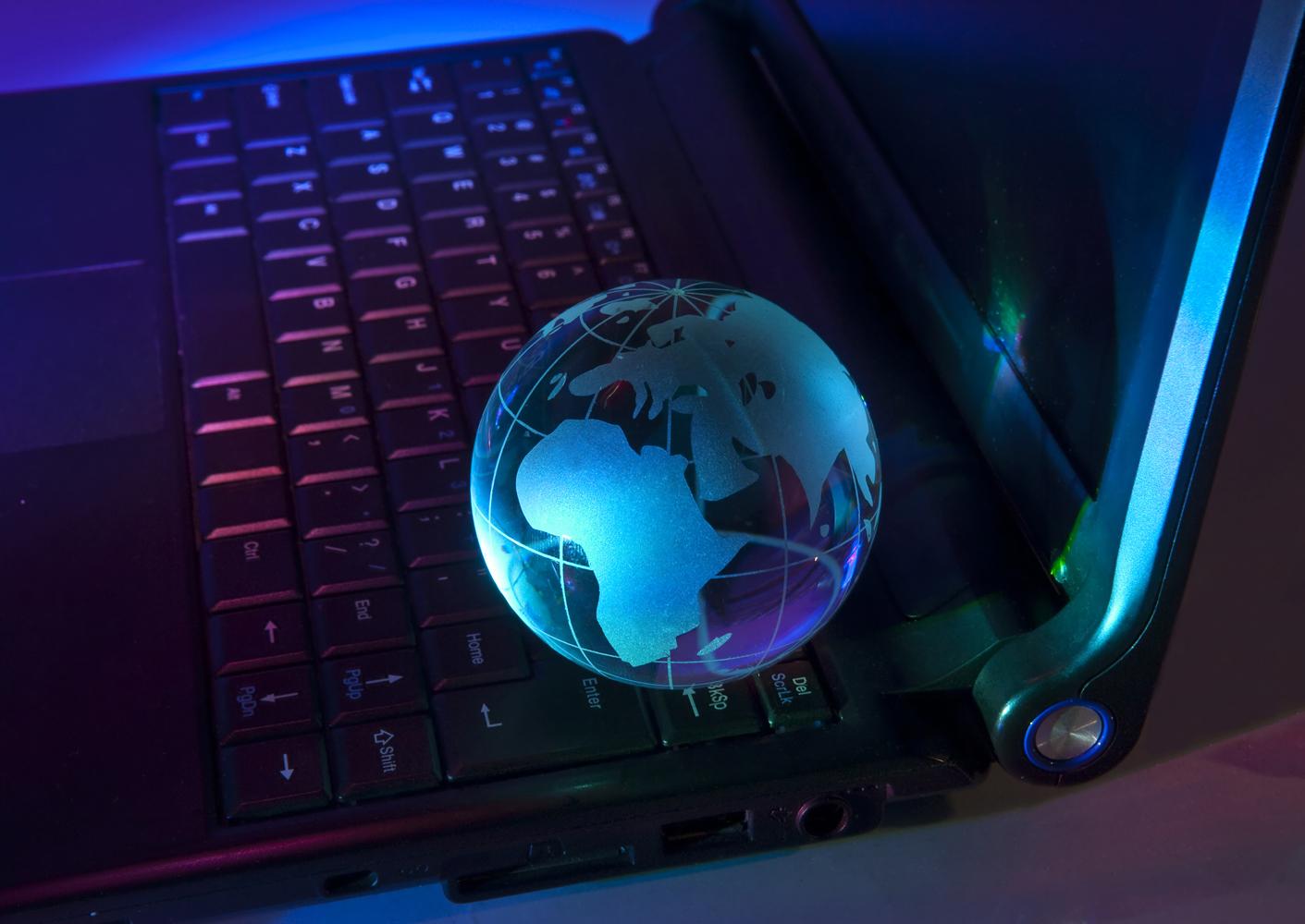 scheme reale de a face bani pe internet fără investiții