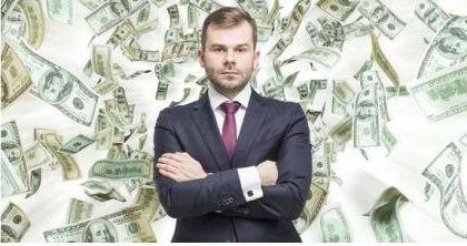 despre a face bani online recenzii de investiții pe internet