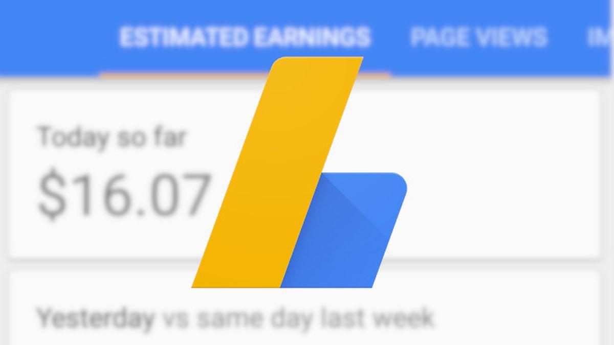 cum să faci bani fără un site web