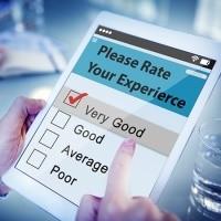 recenzii mobrog terminale de tranzacționare a opțiunilor