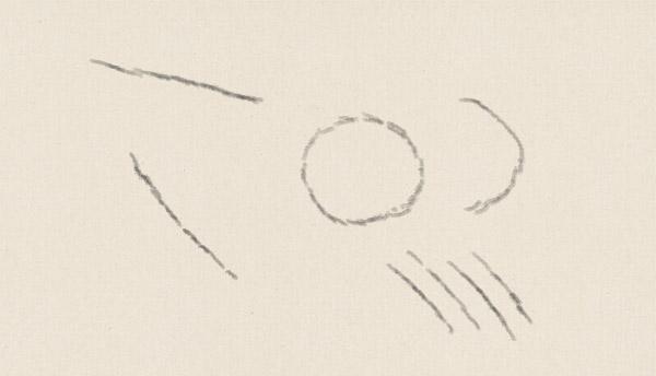 cum să faci bani dacă desenezi bine