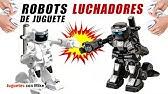 robot comercial turbomax cripto semnalează o ruptură
