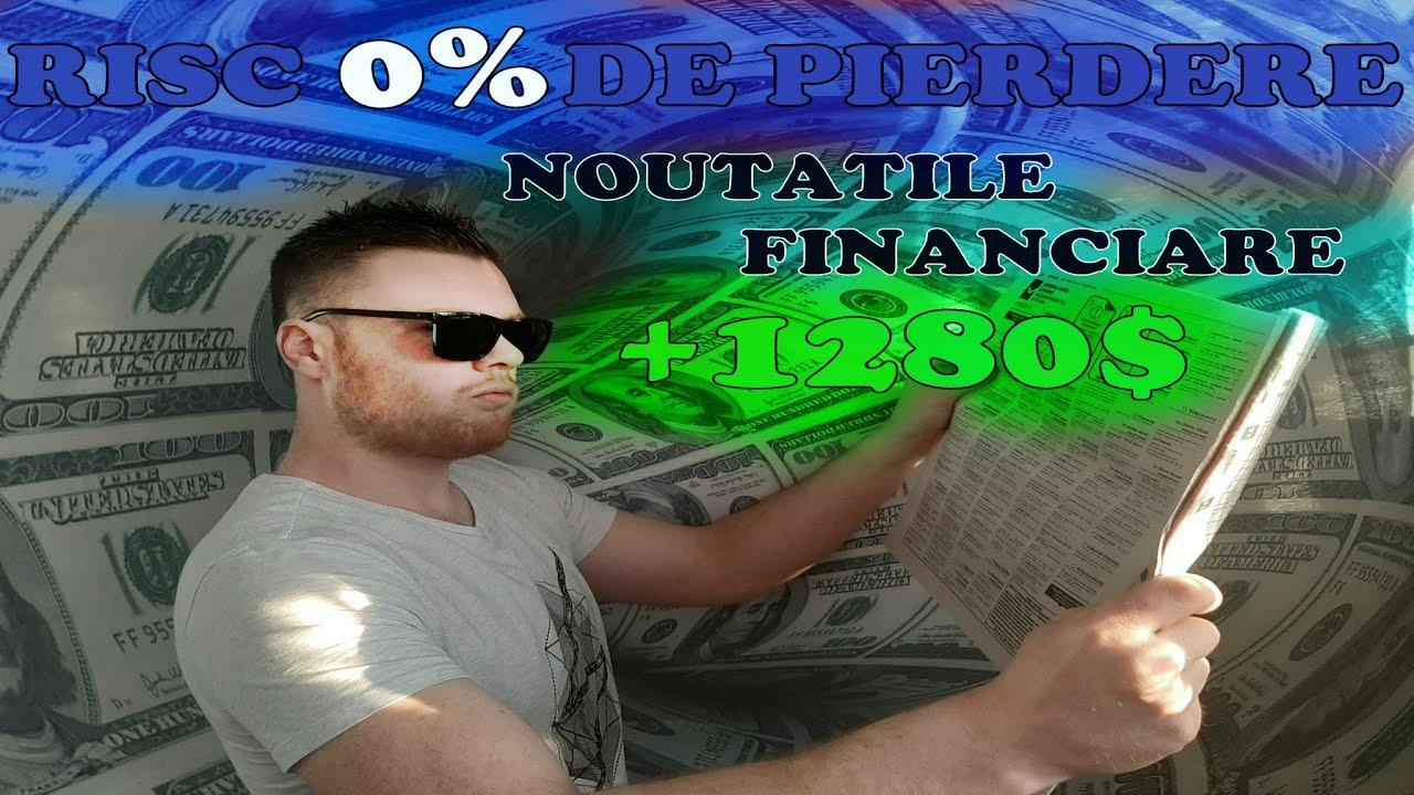ajuta să câștigi mulți bani