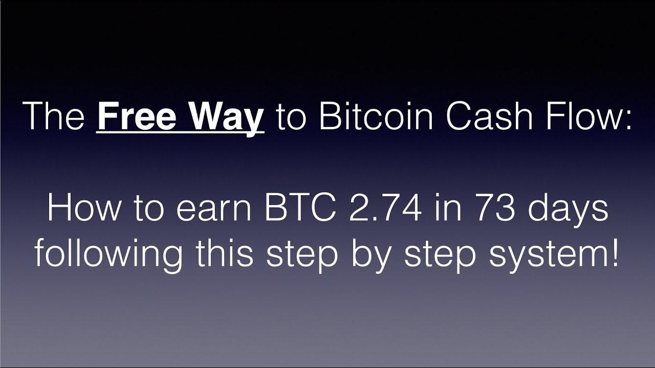 de unde să obțineți adresa bitcoin pentru adbtc opțiuni binare de corelație