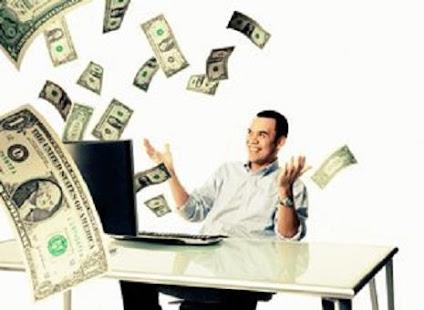 (P) Învață cum să faci bani online pe termen lung, sigur și eficient! - popasrusticdiana.ro