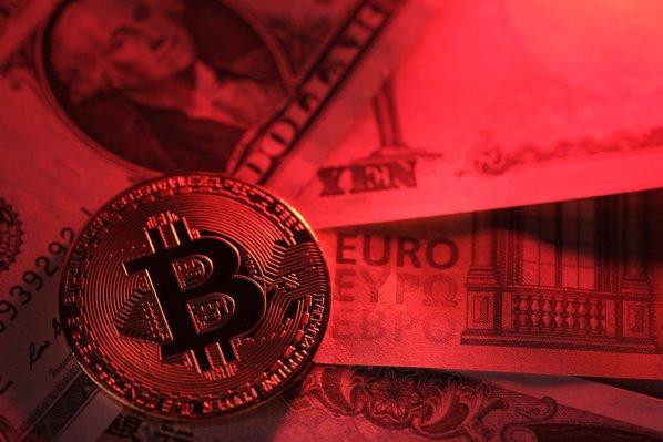 Pretul Bitcoin - Cat valoreaza un Bitcoin?