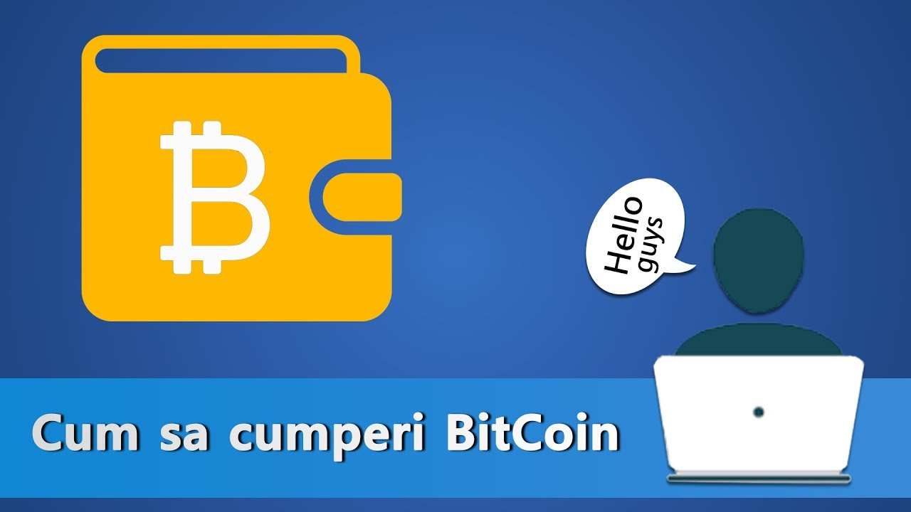 cum să cumperi bitcoin eken ca opțiuni binare