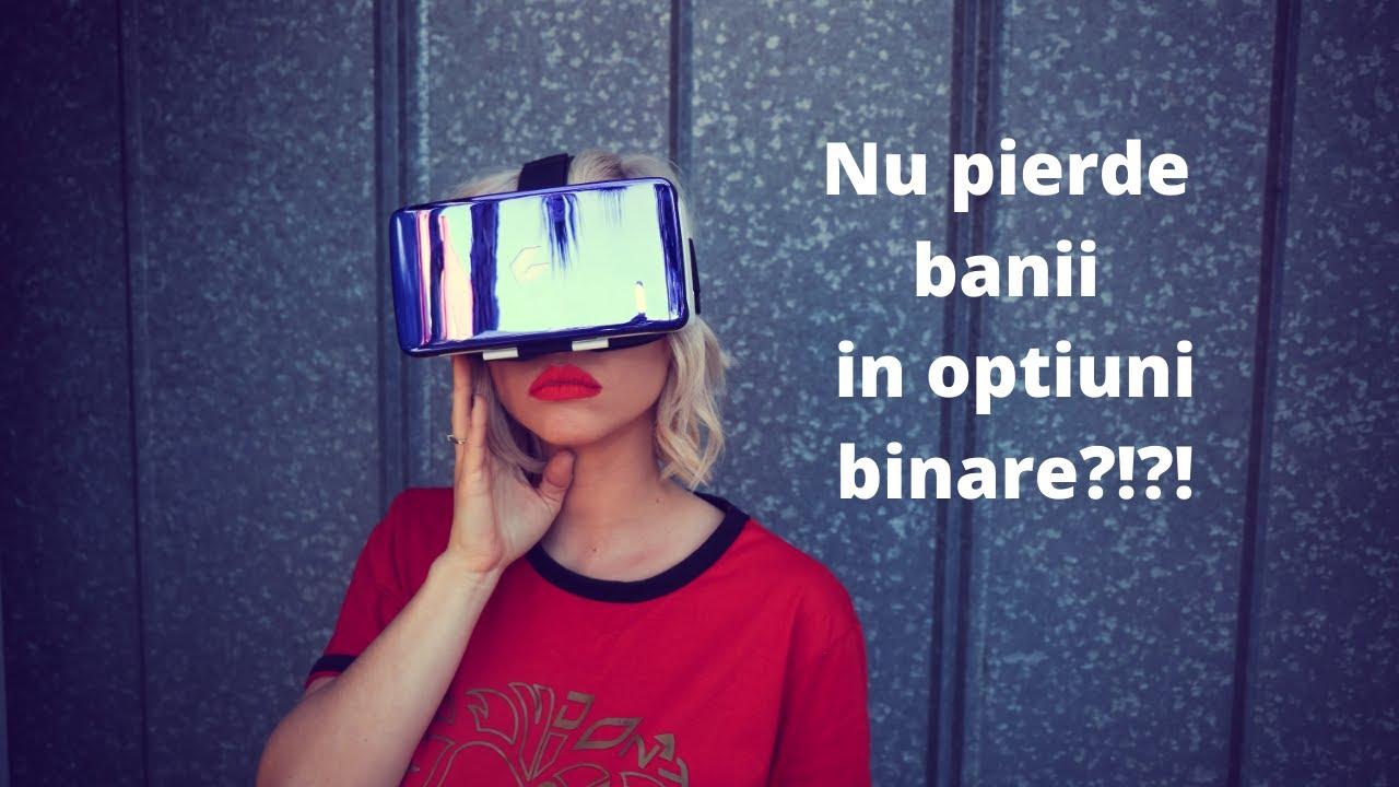 opțiuni binare cum să retragi bani video