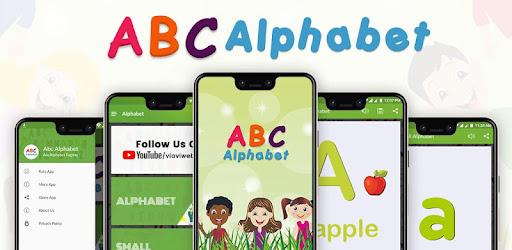 alfabet de opțiuni metoda opțiunii pentru evaluarea afacerii