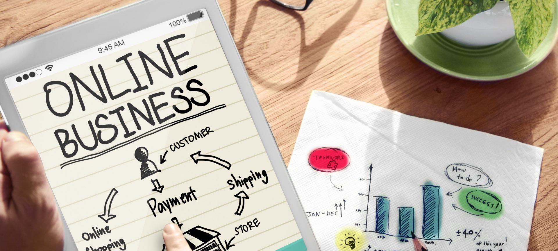 evaluarea opțiunilor reale în managementul de proiect lucrați prin Internet câștigurile rr ry