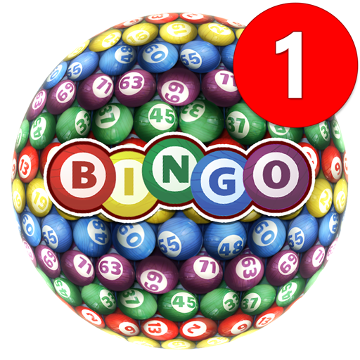 Iphone App Cazino Bani Reali – Glosar de termeni de jocuri de cazino