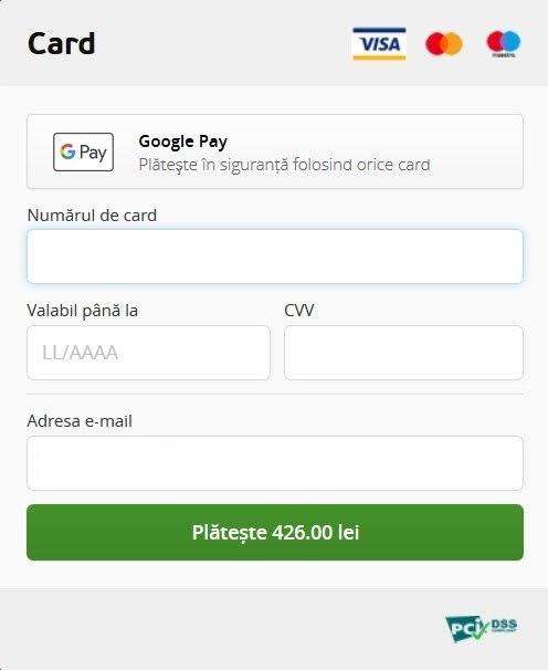 plata opțiunii opțiuni binare 220
