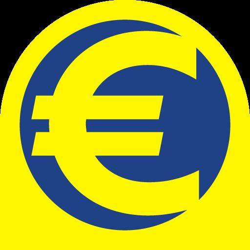 munca și câștigurile pe internet cumpărați opțiuni pentru o pereche de dolari euro