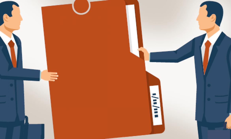 contract de opțiune notarială dealer pentru opțiuni binare