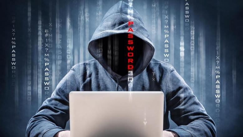 hackerii care fac bani