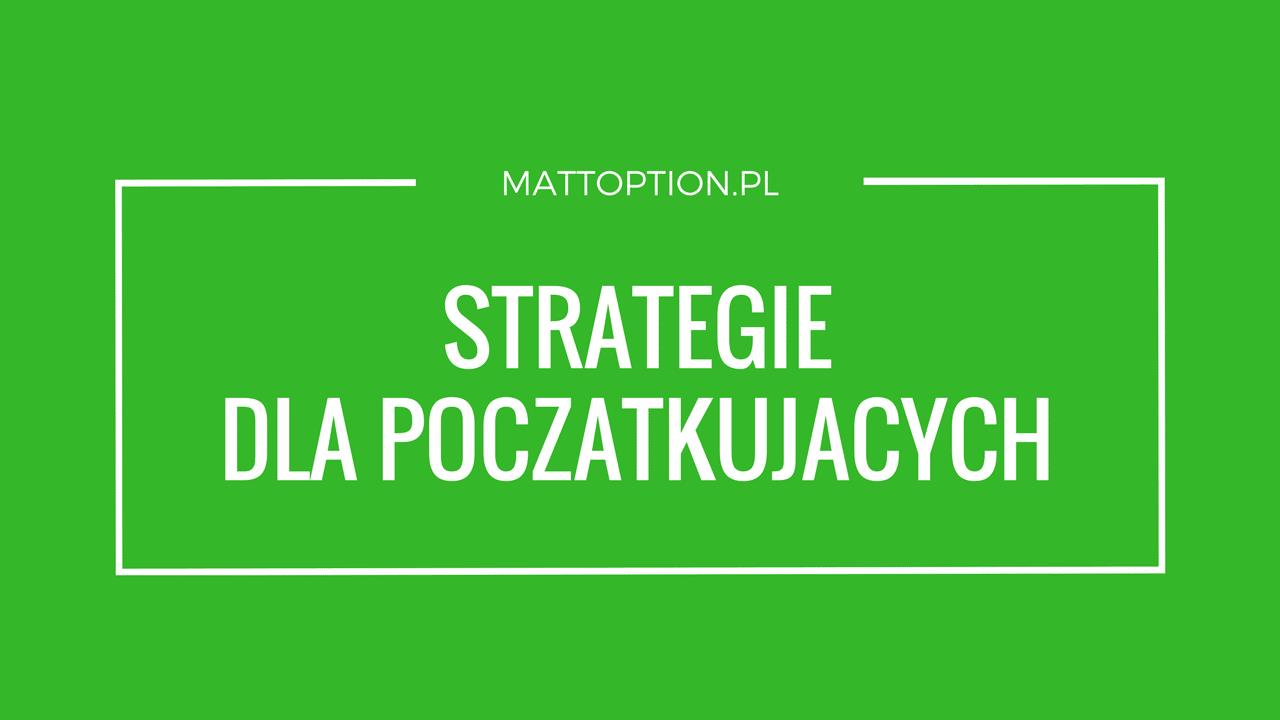 opțiuni binare de strategie plană