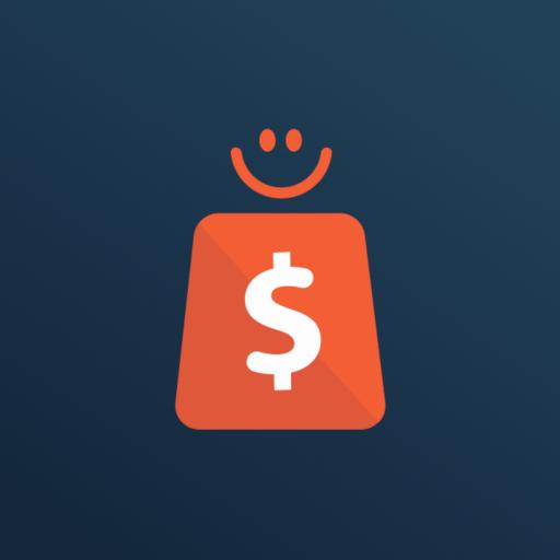 câștigați bani online în Illustrator