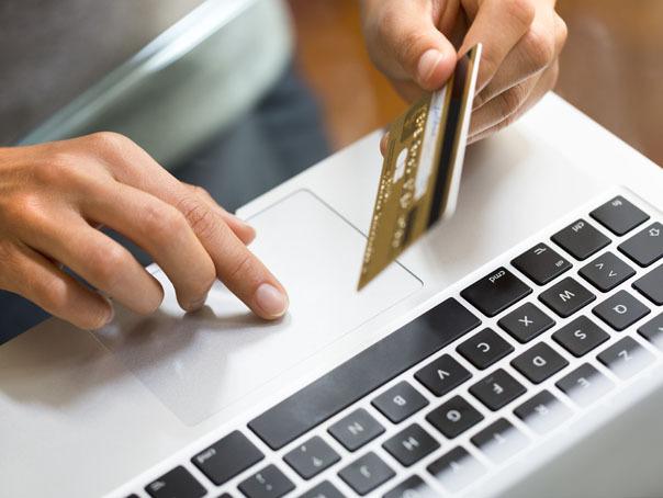 opțiuni 15 secunde lucrul pe internet fără investiții