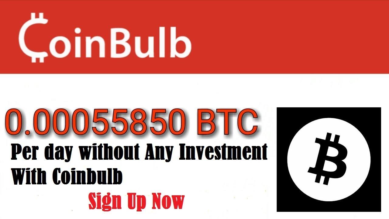 0 01 câștiguri bitcoin câștiguri eficiente pe internet