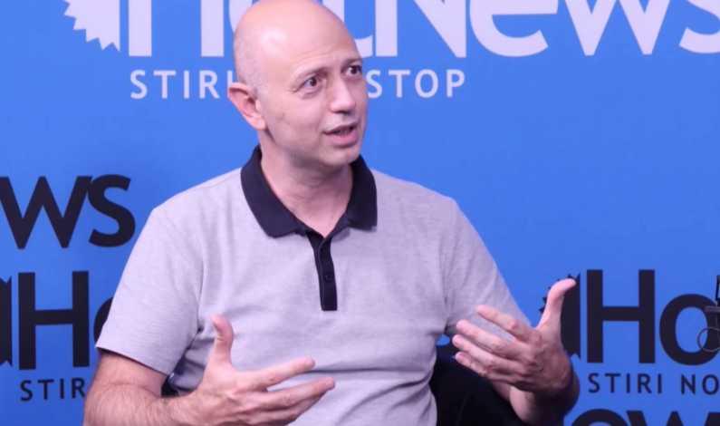 posibilitatea de a câștiga bani pe internet tranzacționare centrală modul de utilizare
