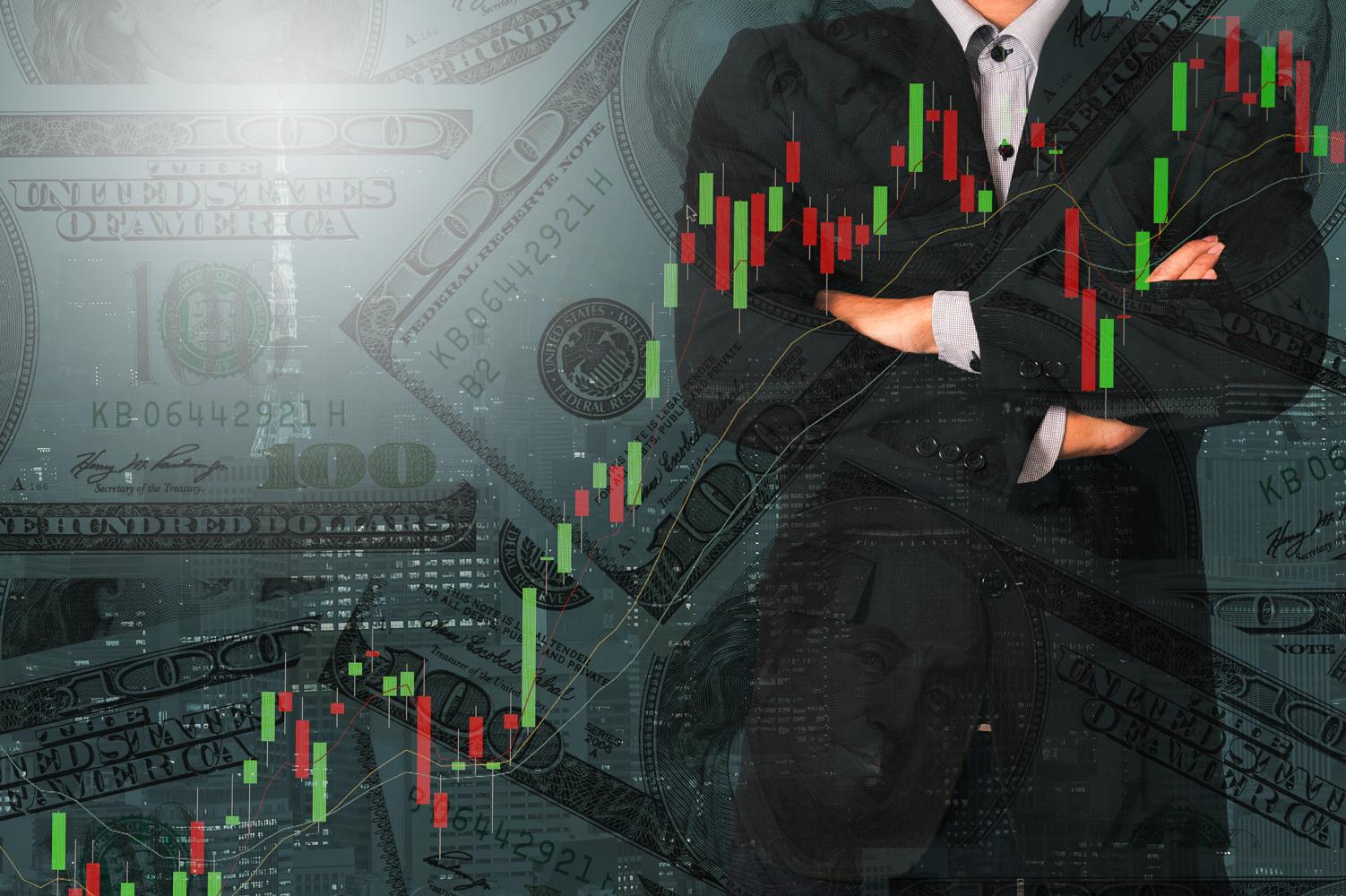 programe pentru a face bani pe Internet de pe un smartphone cum să câștigi bani cu opțiunile 2020