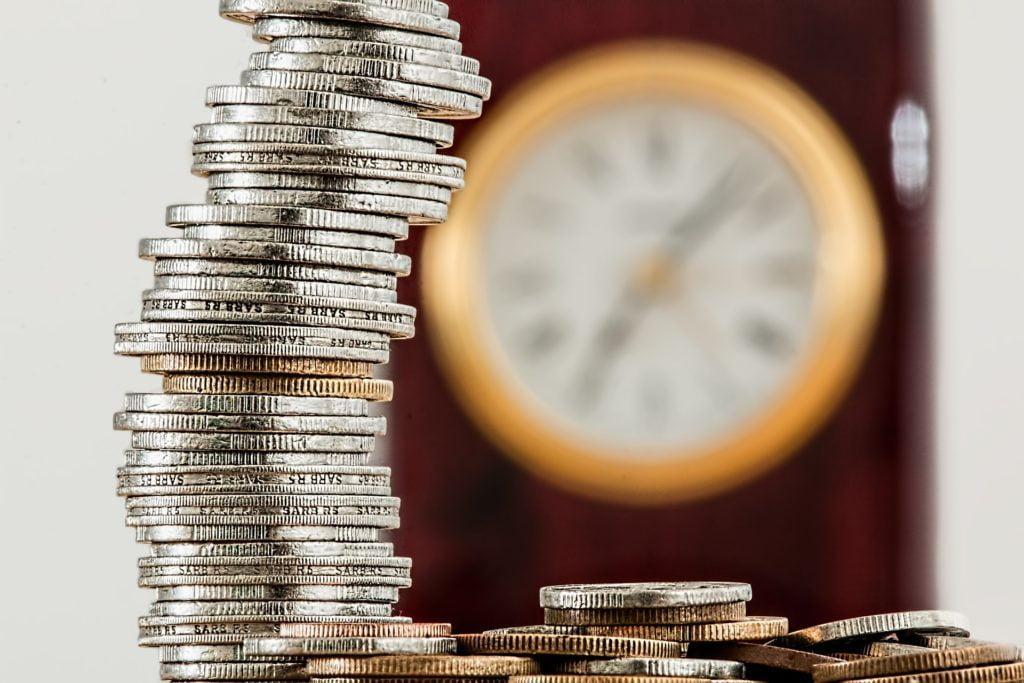 cum să faci bani rapid în vreun fel opțiune binară fnance pro