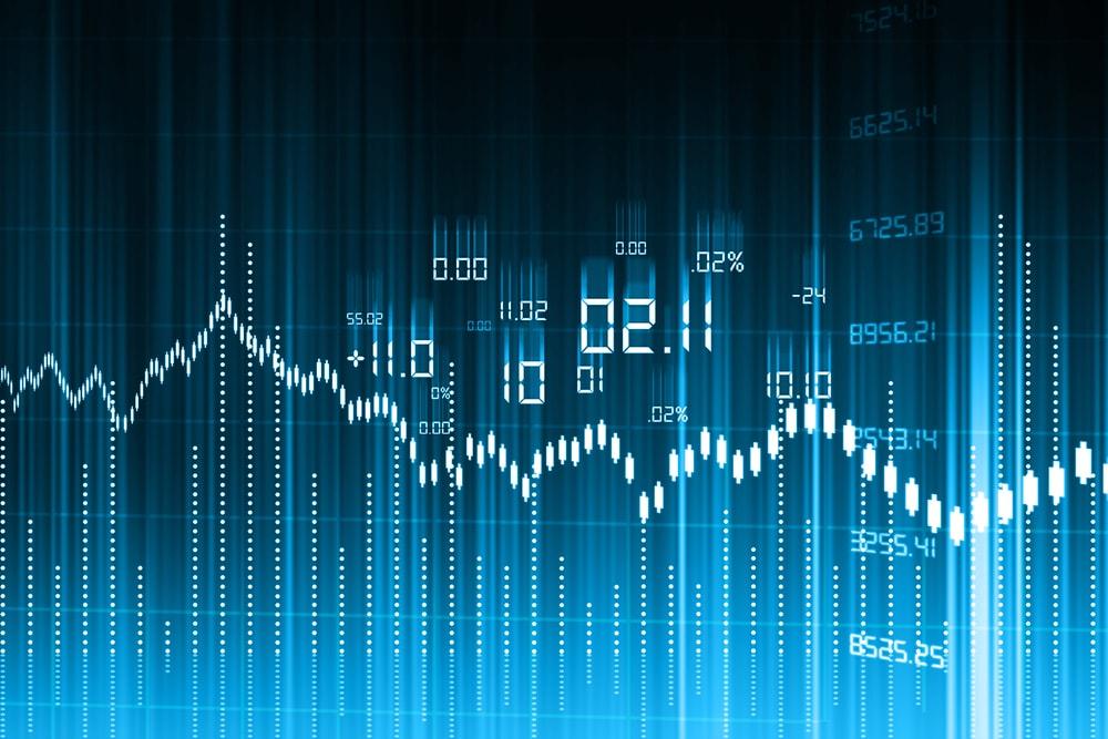pârghie 10 în tranzacționare câștigați bani online pe mobil