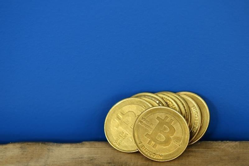 bitcoins plumb cum și unde să câștigi mult și rapid