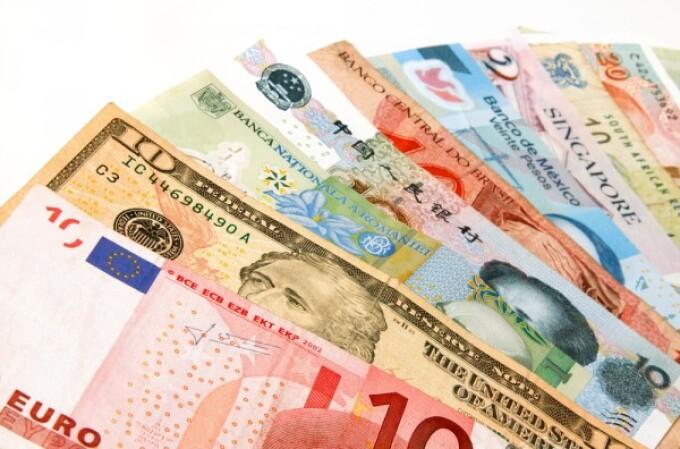 cât de bogați și- au câștigat primii bani gustul vieții cum să obțineți libertatea financiară