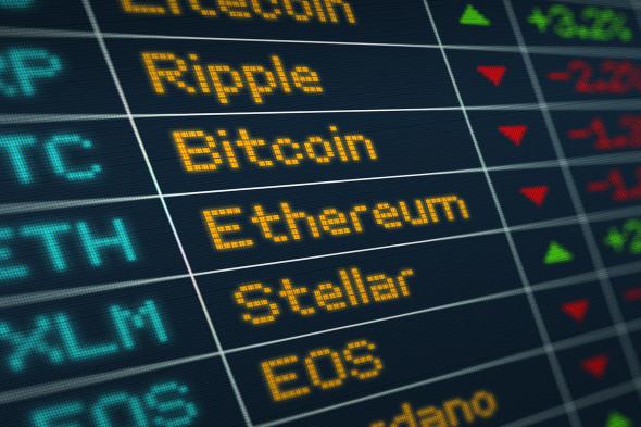 Rețeaua Bitcoin suferă o ajustare masivă a dificultăților miniere