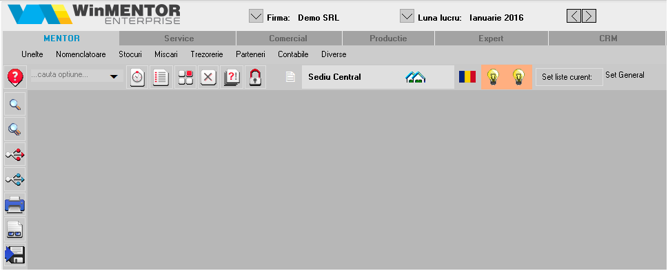 Aplicația de contabilitate SAGA C. Ghid de utilizare 3   Conferinte video in direct