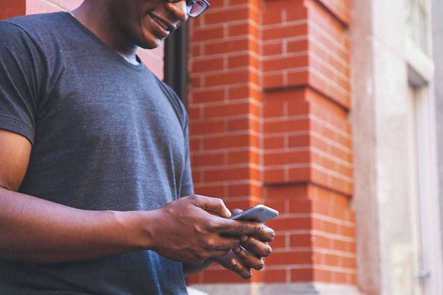 câștigurile din comerț online câștigați bani pe cursul de monedă electronică