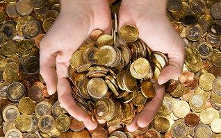 unde puteți face bani cu mâinile instruire de schimb de schimb
