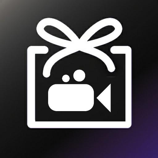 câștigați bitcoins video rapid curba prețului opțiunii