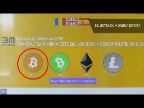 cum să faci bitcoin mai rapid