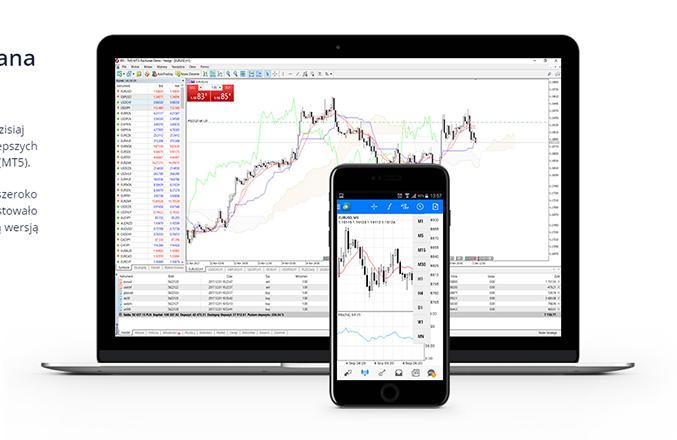 site- ul oficial al opțiunilor binare fin max câștigurile btcon și venitul stabil