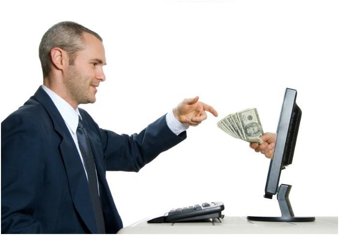 Cum sa faci bani de acasa: 15 idei de afaceri care te pot ajuta sa iti suplimentezi veniturile