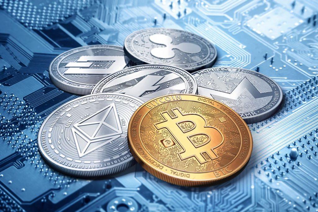 cum să găsiți bitcoins pe un computer face bani bursa