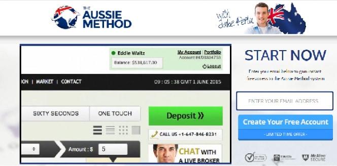 opțiuni binare cum se lucrează video promisiuni goale de a face bani online acasă