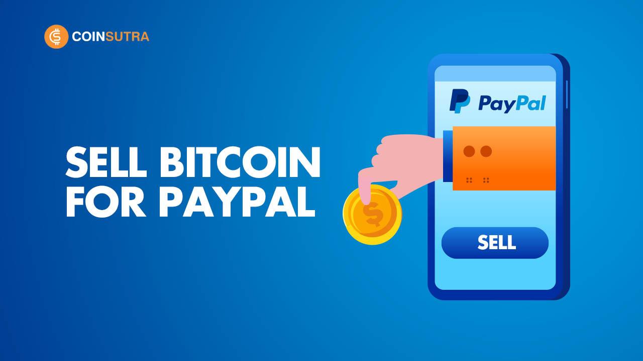 cumpărați bitcoin cu paypal