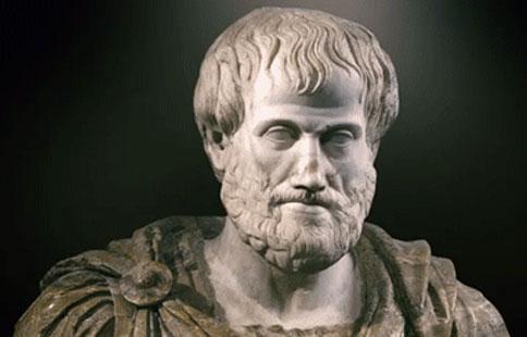 aristotel despre opțiune greșeli în tranzacționarea opțiunilor binare