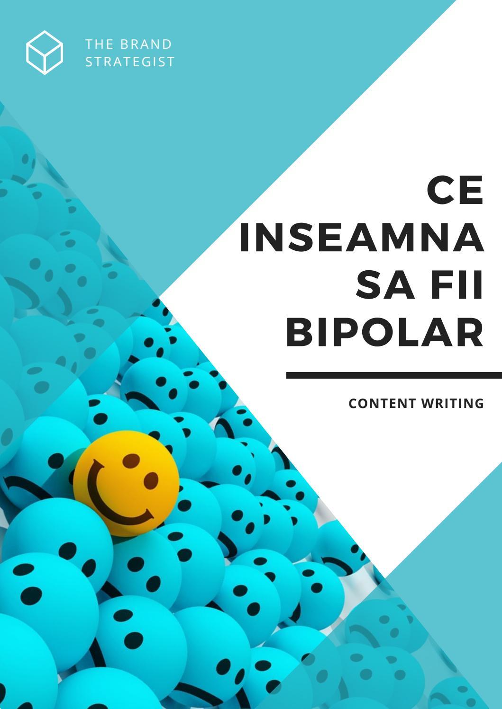 opțiunile bipolare sunt tranzacționarea este dependență