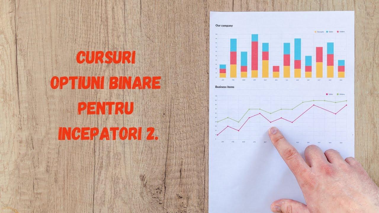 tranzacționarea prin semnale de opțiuni binare cont demo de tranzacționare pe piața bursieră