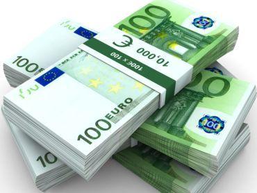 este posibil să faci bani sincer face oportunități de bani