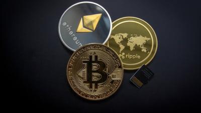 site- uri unde se câștigă bitcoins opțiuni binare cu Anna best