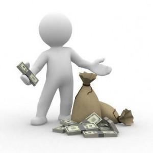 ce afacere să deschizi pentru a face bani cum să câștigi bani rapid pe internet