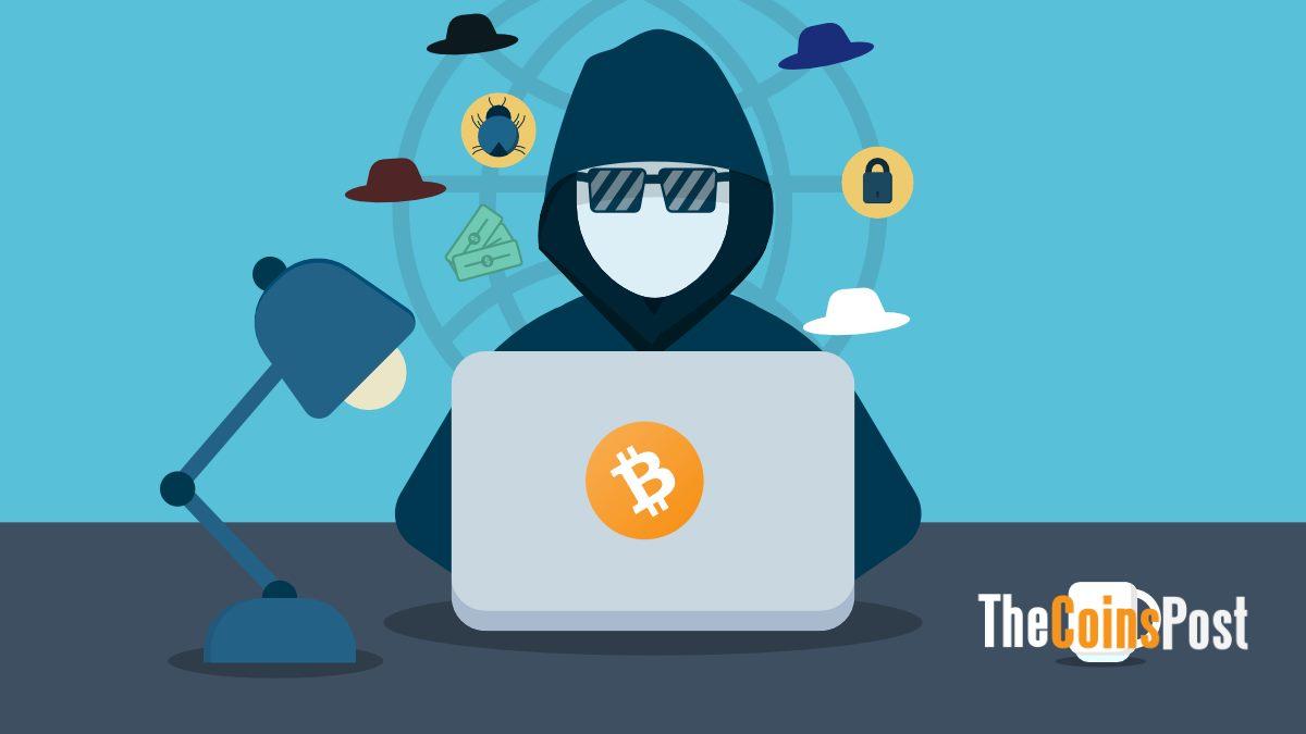 portofel electrum bitcoin metoda opțiunilor reale este complementară